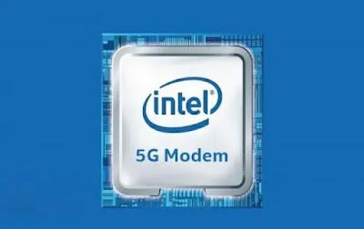 apple, tech, tech news, news, intel, Intel 5G, Intel 5G modem, 5G modems, iphones, 5G chip, Qualcomm, mobiles, smartphones, smartphone, next 5G portable modems,