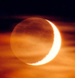 La dieta de la luna 2017 cuarto creciente mayo for Proxima luna creciente