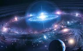 Proses Penciptaan Alam Semesta Dalam Pandangan Al-Qur'an dan Sains