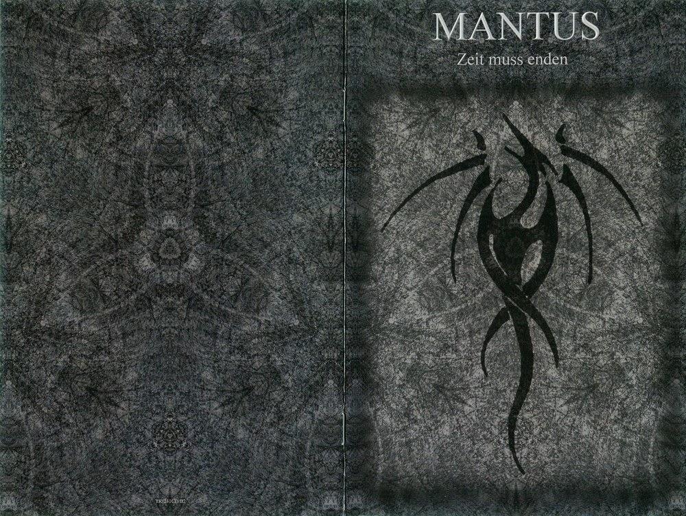 http://www.ulozto.net/xPpeeKrQ/mantus-2005-zeit-muss-enden-320kbps-rar