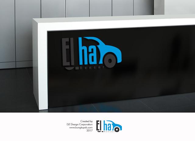 Logo El_ha Rencar - Probolinggo