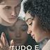 Tudo e Todas as Coisas será relançado no Brasil com capa do filme!