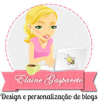 Elaine Gaspareto