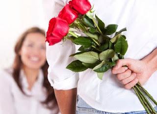 Flores para Beatriz