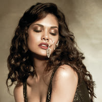 Majestic Superb hot Esha gupta latest hot filmfare photoshoot pics