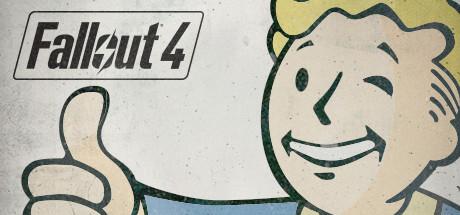 Baixar Fallout 4 (PC) 2015 + Crack