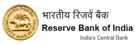 Reserve Bank of India Announced vancancy for Assistant (623 post)- Last date 11th November 2017