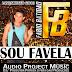 FÁBIO BATIDÃO DJPATRYCK-Sou Favela