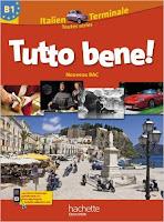manuel italien terminale
