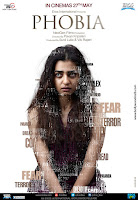 Phobia 2016 480p Hindi DVDRip Full Movie Download With ESubs