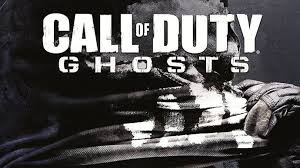 Call of Duty: Ghosts executive producer talks about the decision to leave Modern Warfare moniker
