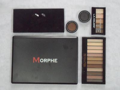 matte-eyeshadow-palette