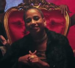 MC Loma lança clipe de Envolvimento