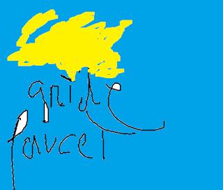 goldux