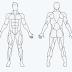 Cuba Pelbagai Jenis Senaman Pada Muscle Tertentu Dengan MuscleWiki