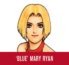 http://www.kofuniverse.com/2010/07/blue-mary-ryan.html