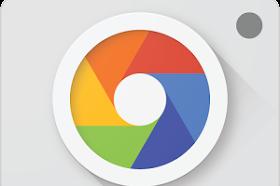 تحميل تطبيق تحرير ومعالجة الصور للاندرويد Noah Camera مجانا