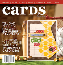 CARDS: June 2013
