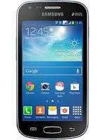 Samsung S7582