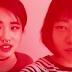 [Traducción de artículo] Destruyendo el estereotipo de la mujer asiático-americana.