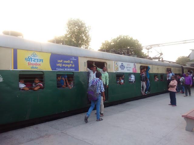 junaid-murder-khandawli-ballabgarh-faridabad