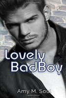 Soul Lovely Bad Boy