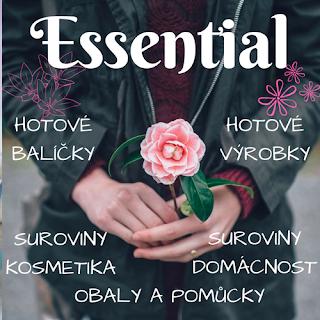 http://www.essential.cz/