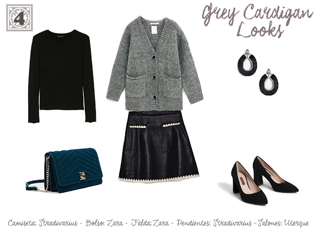 photo-ideas-para-combinar-cardigan-gris-zara-invierno-looks
