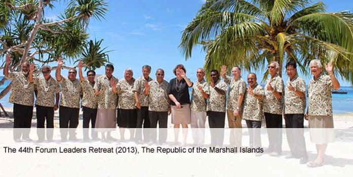 Job Vacancies In Palau Island