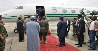 Presidency: The Outcome Of Osinbajo's Meeting With Buhari  Will Be Revealed Soon
