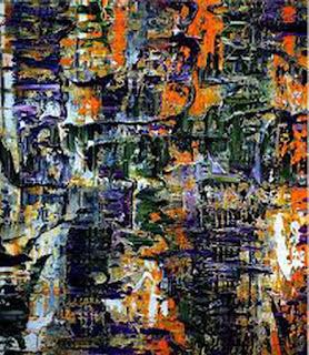 abstractos-visuales-pintura