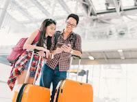 Tips Traveling Ekonomis Yang Harus di Ketahui