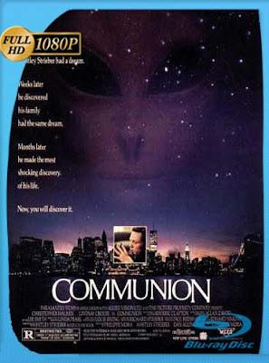 Comunión (1989)HD[1080P]latino[GoogleDrive] DizonHD