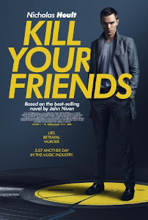 Watch Movie Kill Your Friends (2015)
