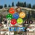 Ο Δήμος Δομοκού συμμετέχει στην εθελοντική καμπάνια  Let's Do It Greece
