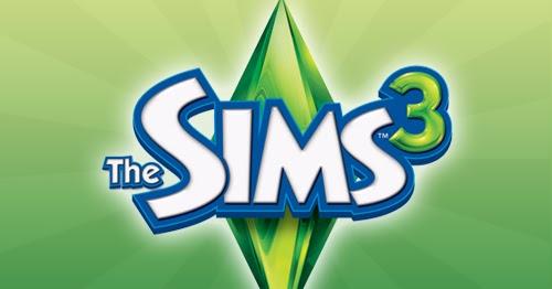 The sims 3 download gratis