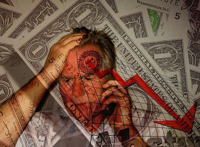 Uang dan kebutuhan