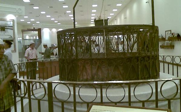 78 Gambar Air Zam Zam Di Mekkah Paling Bagus
