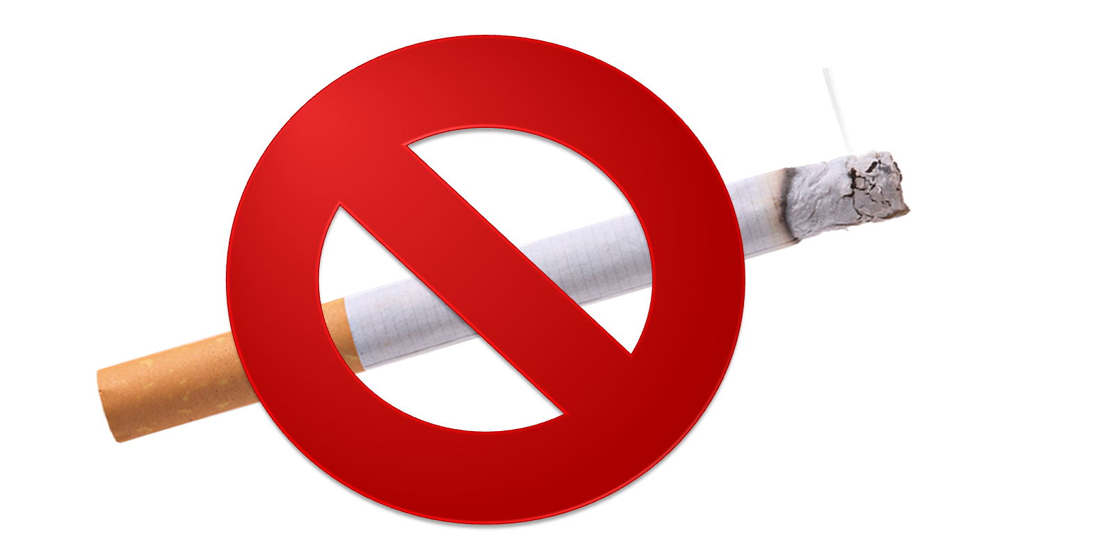BIOLOGY & GEOLOGY RESOURCES: Anti-smoking Campaign Project 3ºESO