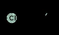 avis centifolia