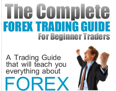 Download Forex Trading Complete Course For Beginners