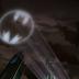 Titans Dizisinden Gelen Set Fotoğrafında 'Bat Signal' Var!