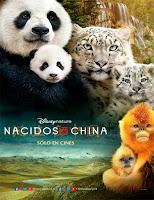 descargar JNacidos en China Película Completa HD 720p [MEGA] [LATINO] gratis, Nacidos en China Película Completa HD 720p [MEGA] [LATINO] online
