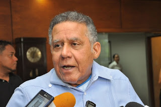 Prensa no será responsable de difamación, establece el Tribunal Constitucional