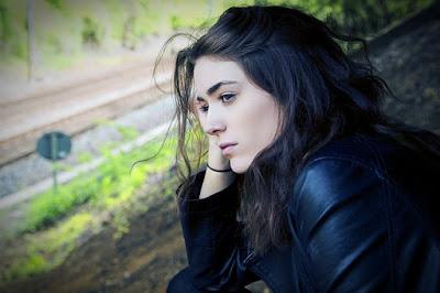 Model Rambut Ungkap Kepribadian Wanita