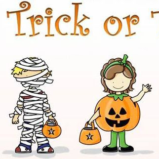 #FarmingtonNH #Halloween Trick or Trick Parade- Oct 31st 4PM