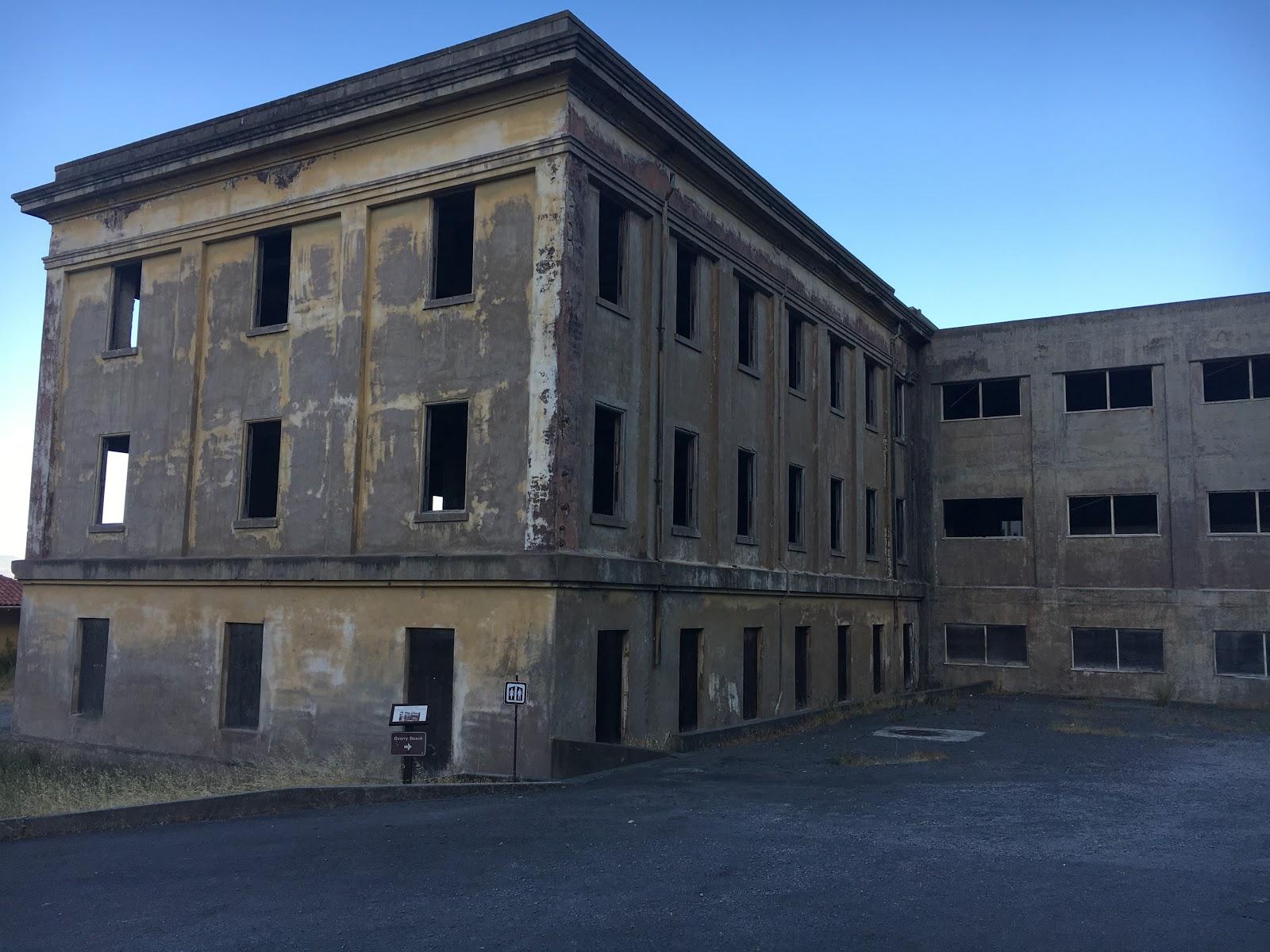 Fort Belvedere Shoe Laces