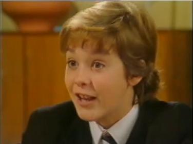 Curious British Telly: 42 Lesser Known British Children's TV Shows