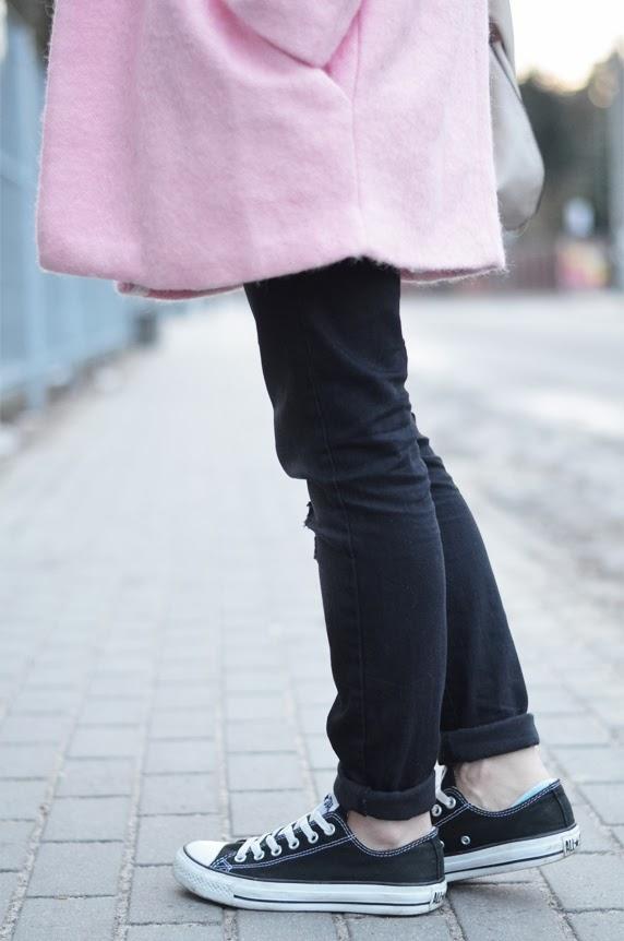 www.choies.com/coats-jackets?cid=349