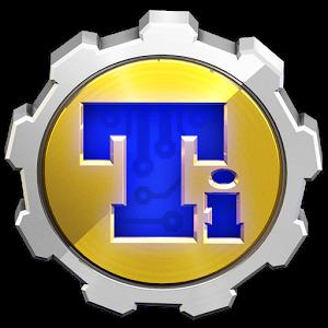 Aplikasi Titanium Backup Pro v7.5.0 Full APK Gratis